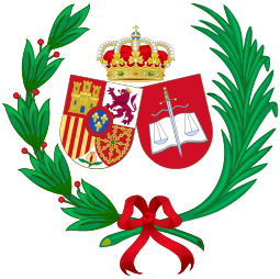 Colegio de Procuradores de Huelva